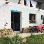 Ferienwohnungen auf dem Pferdehof Morgenstern auf Sardinien
